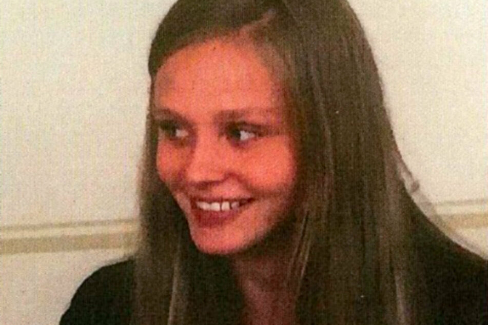 Anneli Riße wurde von ihren Entführern ermordet.