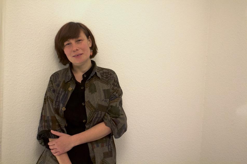 Regisseurin Laura Reichwald (32) hätte nie mit dem großen Erfolg ihrer Doku gerechnet.