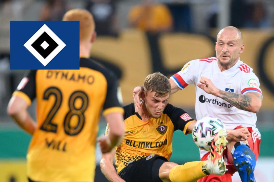 Nach Fan-Attacke: DFB-Sportgericht sperrt Toni Leistner für mehrere Spiele