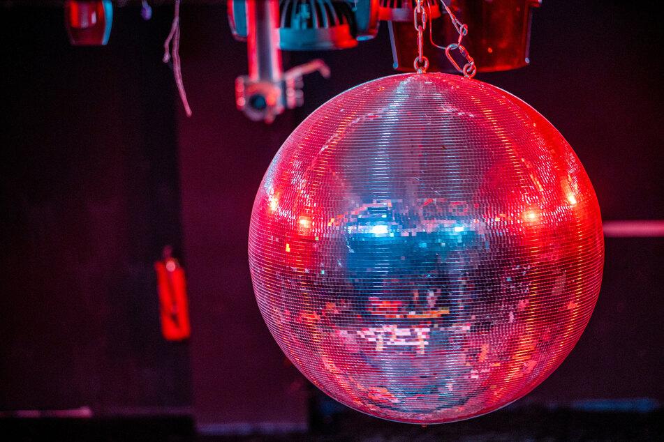 Ausgefallene Konzerte, geschlossene Clubs: Corona trifft Sachsens Kreativwirtschaft
