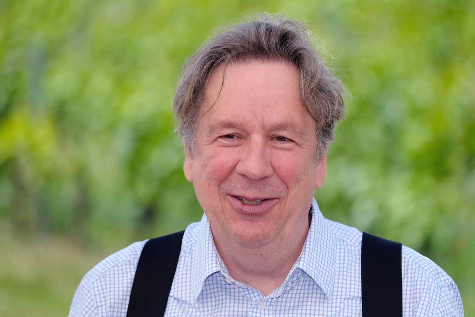 Jörg Kachelmann (63) will durch bessere Berichterstattung Menschenleben schützen.