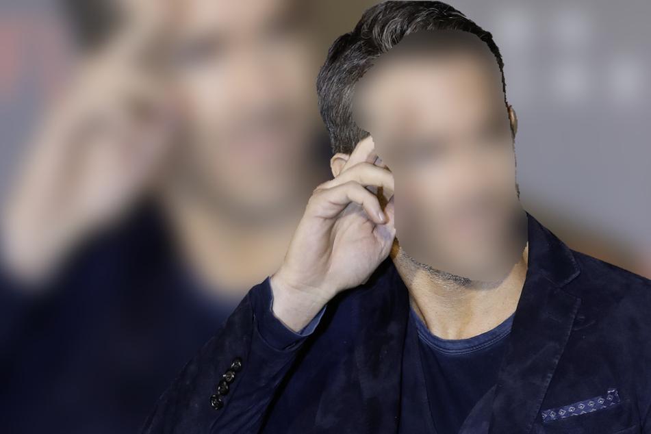 Kaum zu glauben: Dieser heiße Hollywood-Star musste um Sex betteln