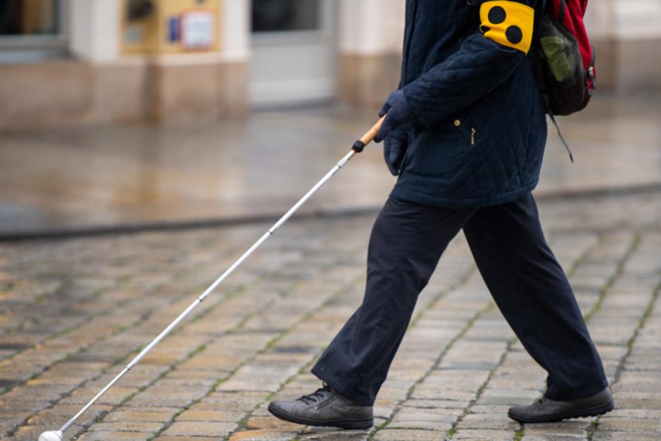 Menschen mit Behinderung sollen dauerhaft im Land wählen dürfen