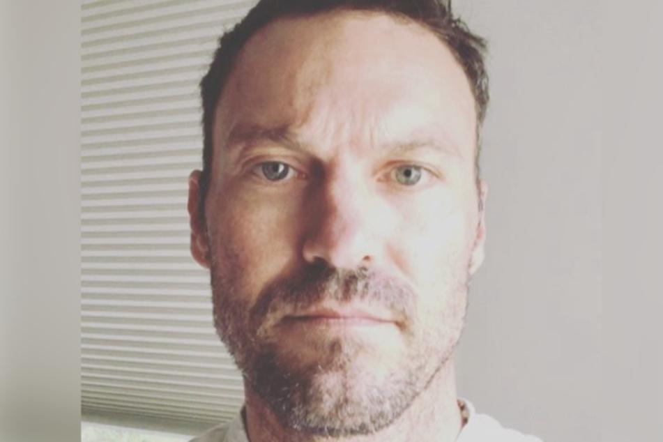 Brian Austin Green (46) ist die Beziehung seiner Noch-Ehefrau offenbar ein Dorn im Auge.