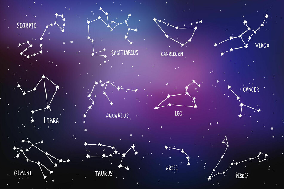 Today's horoscope: free horoscope for October 26, 2020