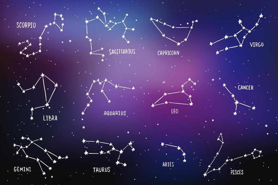 Horoskop heute: Tageshoroskop kostenlos für den 26.10.2020