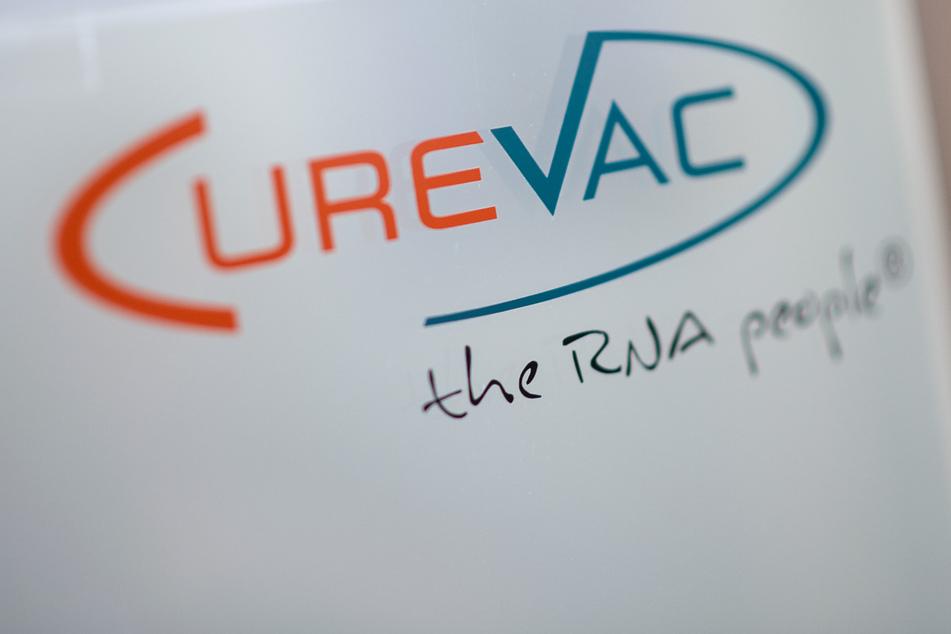 Impfstoff gegen Corona: EU gibt Curevac 75 Millionen Euro