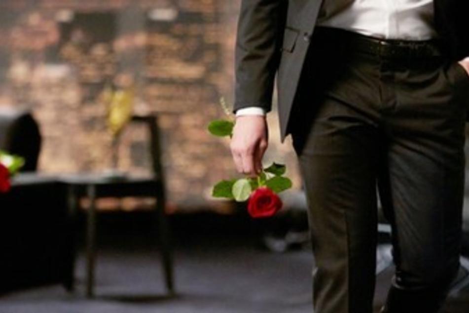 """Der bisher noch unbekannte """"Bachelor"""" darf 2021 in Deutschland auf Frauensuche gehen."""
