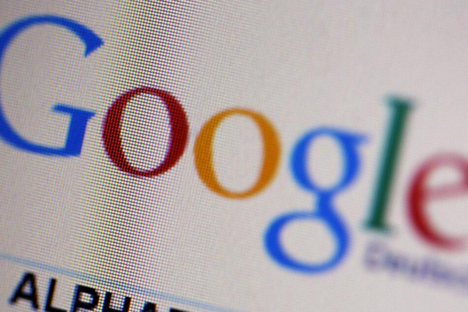 Famotidin suchen die Leute auf Google wie verrückt.