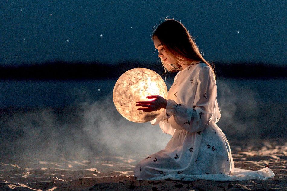 Horoskop heute: Tageshoroskop kostenlos für den 01.02.2021