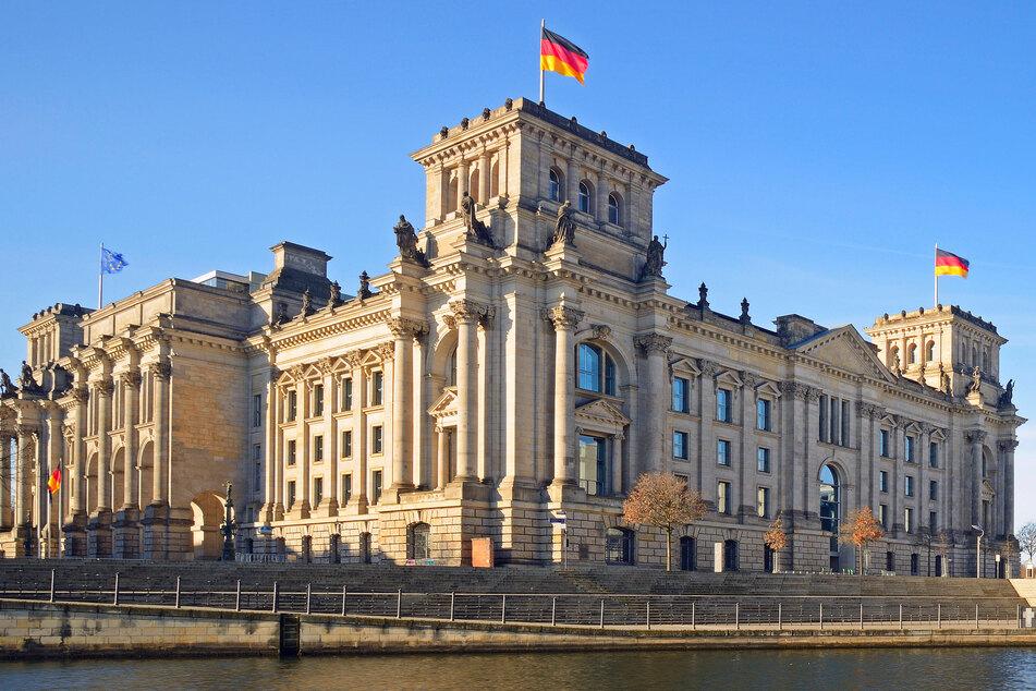 Sollte die FDP ab Herbst Teil der Bundesregierung sein, könnte die Expertise des Dresdner Stadtchefs in der Hauptstadt gefragt sein.
