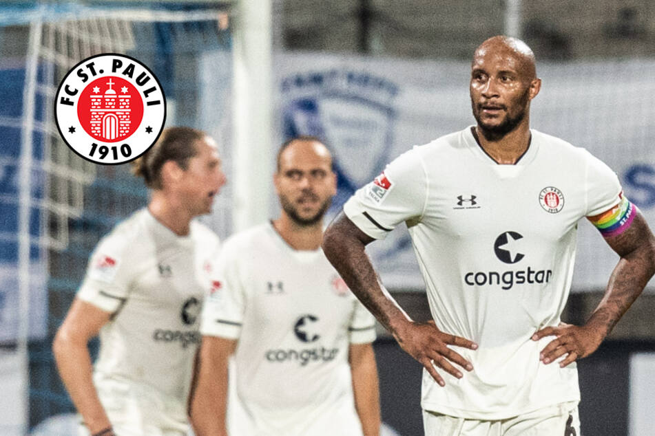 FC St. Pauli gegen Heidenheim: So viele Fans dürfen ins Stadion