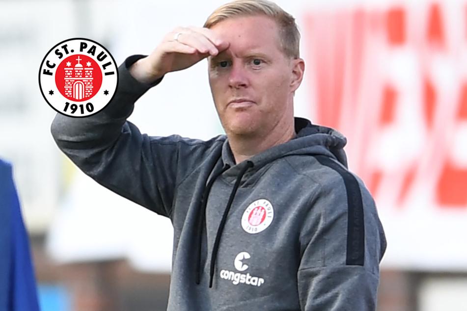 FC St. Pauli gewinnt letztes Testspiel der Vorbereitung