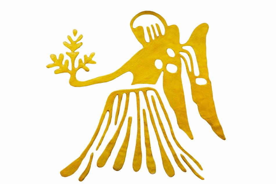 Dein Wochenhoroskop für Jungfrau vom 31.08. - 06.09.2020