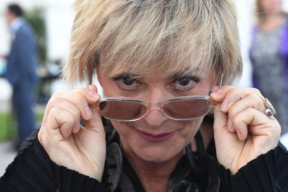 Gloria von Thurn und Taxis (60). (Archivbild)