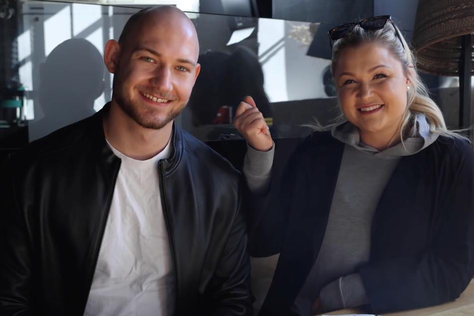 Sophia Thiel zeigt ihren neuen Freund: So lernten sie sich kennen und lieben