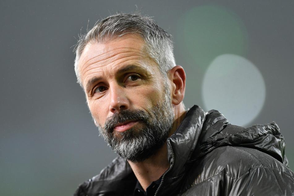 Mönchengladbachs Trainer Marco Rose hat sich gegen eine Impfpflicht für Fußball-Profis ausgesprochen.