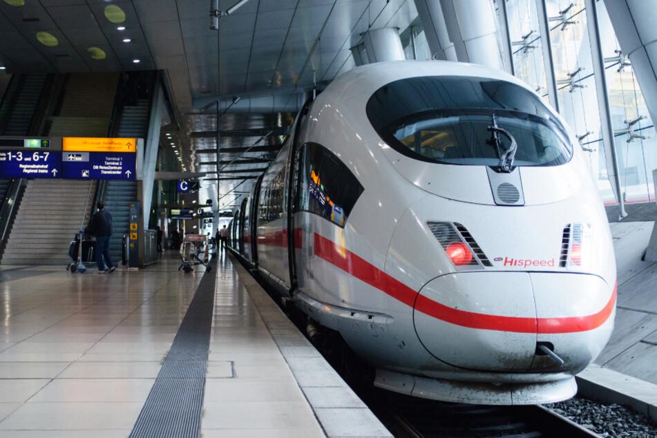 Bahnkunden aufgepasst! Neue EU-Reform setzt ein wichtiges Fahrgastrecht außer Kraft
