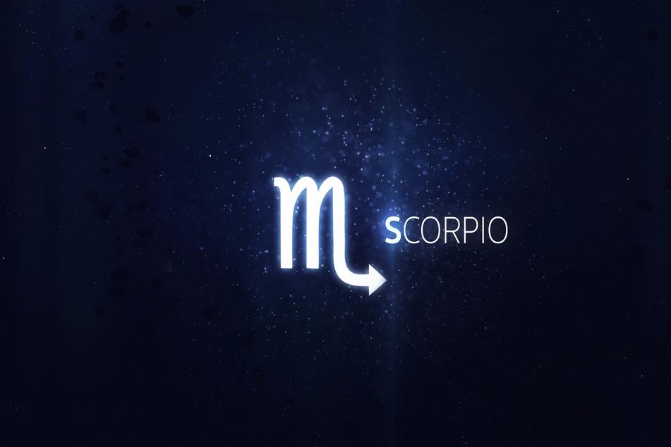 Dein Wochenhoroskop für Skorpion vom 20.07. - 26.07.2020