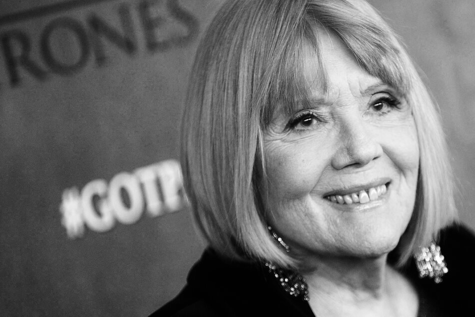Game of Thrones actor Diana Rigg passes away