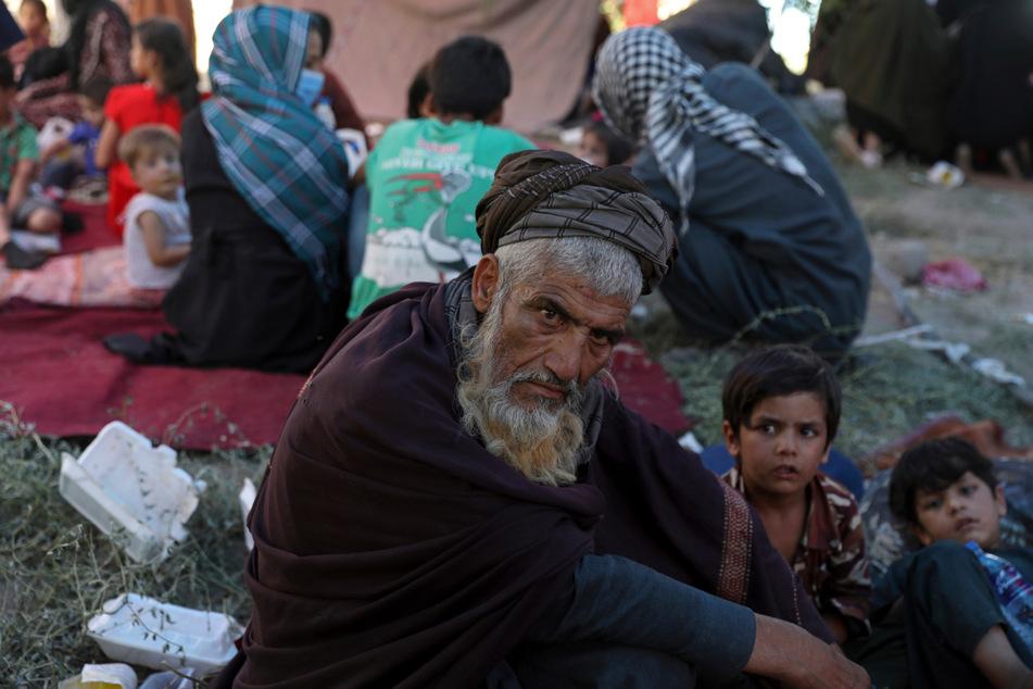 Absage vom Bund eingetroffen: Thüringen darf keine weiteren Afghanen aufnehmen