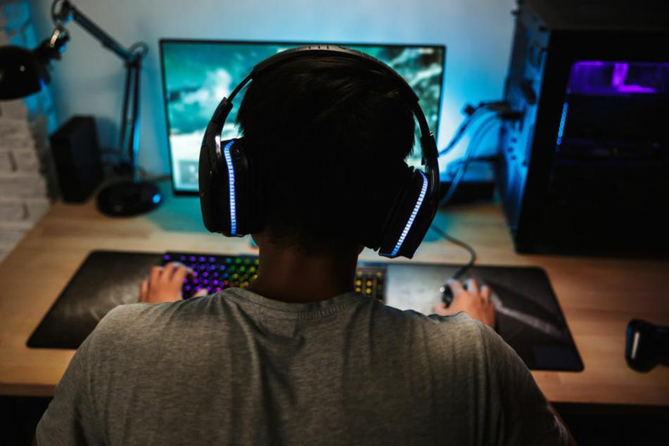 Kindesmissbrauch in Online-Spielen? Mann (29) vor Gericht!