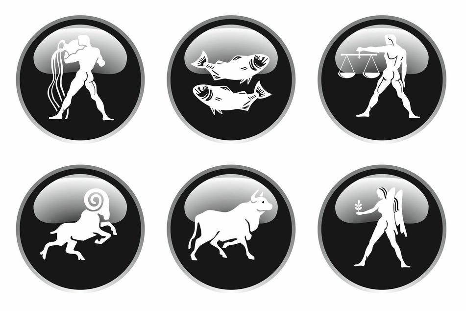 Your personal and free daily horoscope for Friday, 3/5/2021.