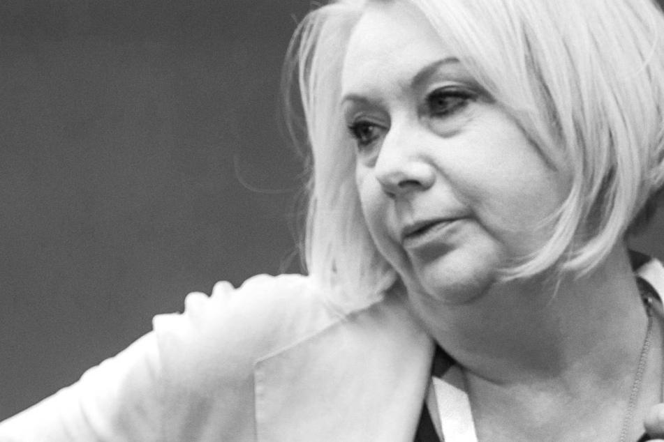 Gestorbene CDU-Abgeordnete Karin Strenz (†53) war wohl privat auf Kuba