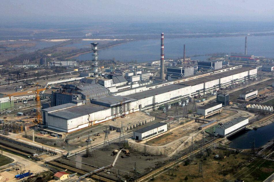 35 Jahre nach Tschernobyl: Radioaktive Folgen in Bayern weiterhin messbar