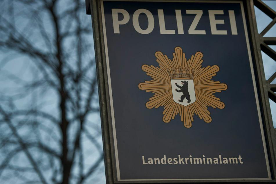 Rechtsextremismus bei der Polizei: Berliner LKA soll zukünftig ermitteln