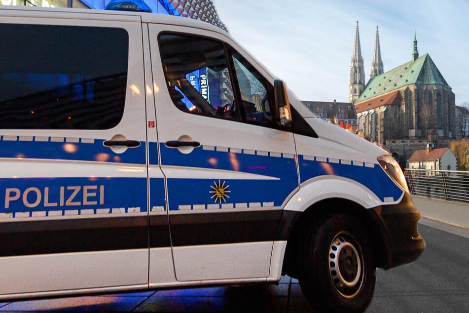 Dresden: Frau stirbt nach Vergewaltigung: Tatverdächtiger festgenommen