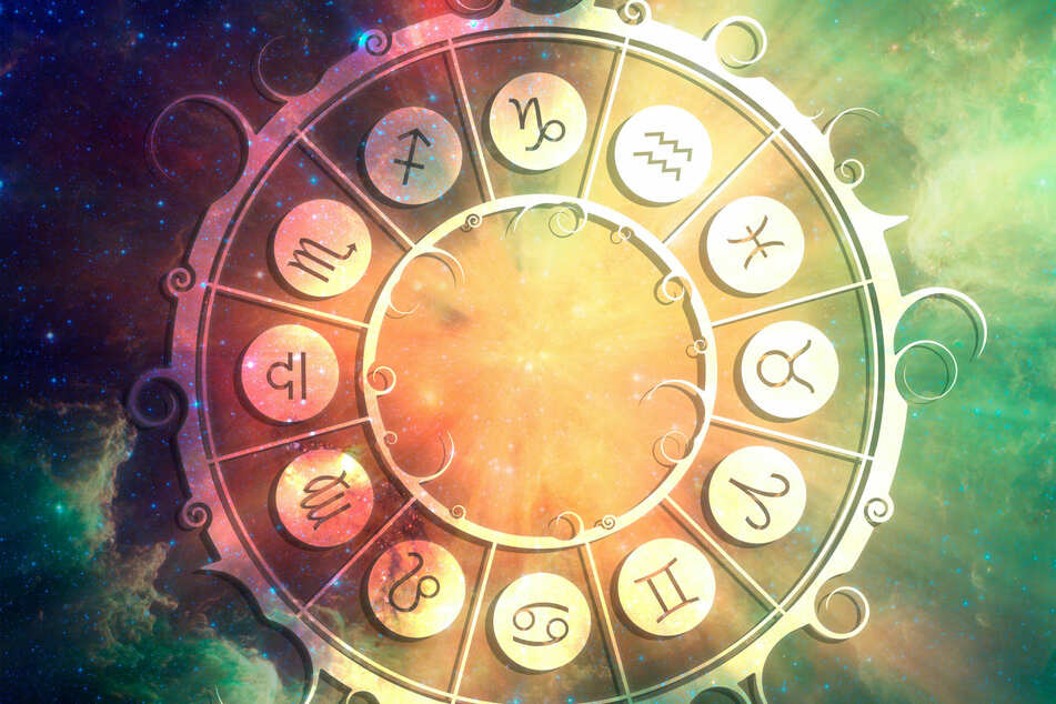 Horoskop heute: Tageshoroskop kostenlos für den 12.02.2021