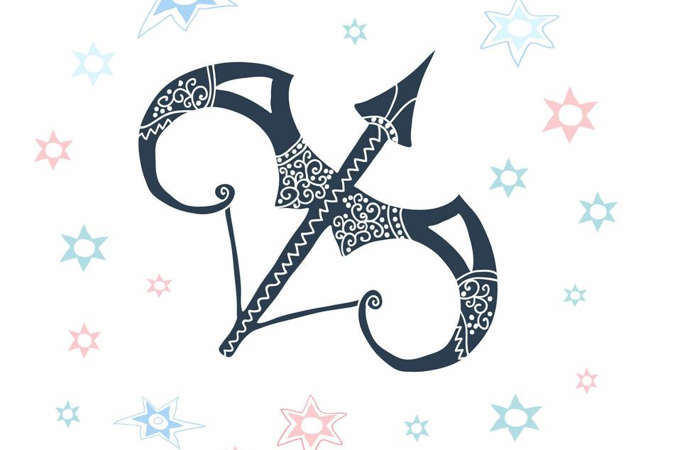 Wochenhoroskop Schütze: Horoskop 21.09. - 27.09.2020