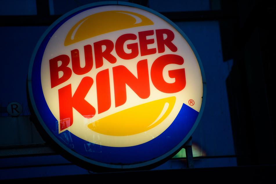 In einem Restaurant der Fast-Food-Kette Burger King in Florida kam es zu einer tödlichen Auseinandersetzung.