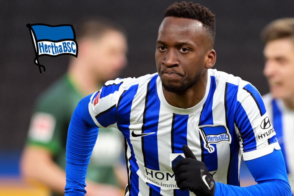 Hertha-Star Lukebakio wird zum Matchwinner und muss doch auf die Bank?