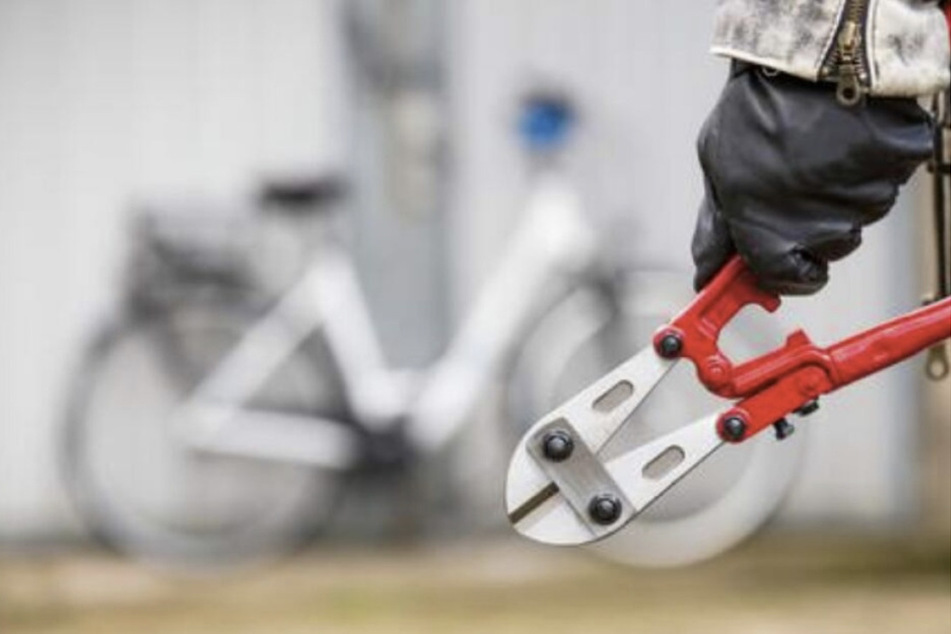 Leipzig: Leipziger findet sein geklautes Fahrrad im Internet wieder und schreibt dem Täter!