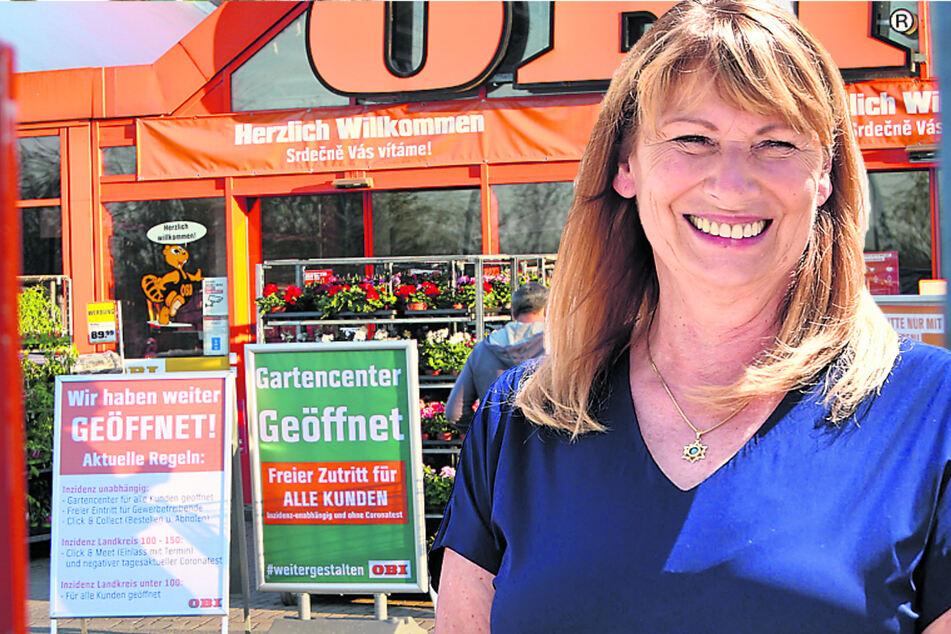 Corona in Sachsen: Impfen, öffnen und ein kleiner Lichtblick
