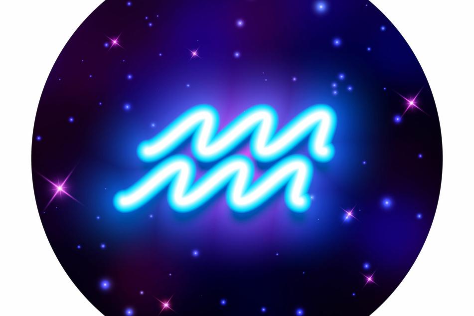 Wochenhoroskop Wassermann: Deine Horoskop Woche vom 15.02. - 21.02.2021