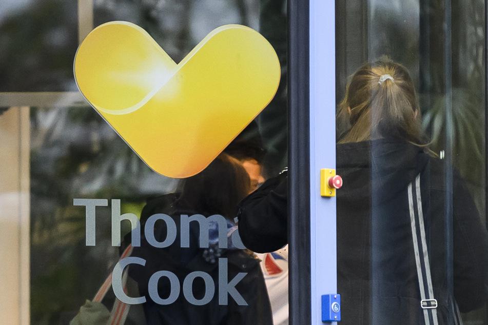 Die Thomas-Cook-Pleite war ein Schlag ins Gesicht vieler Urlauber: Die als sicher geglaubten Reisen wurden abgesagt.