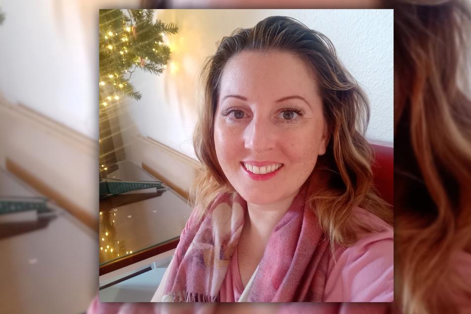 Eileen Moore (39) erwartet nicht nur eine Rückerstattung, sie will zudem ein Entschuldigungsschreiben.