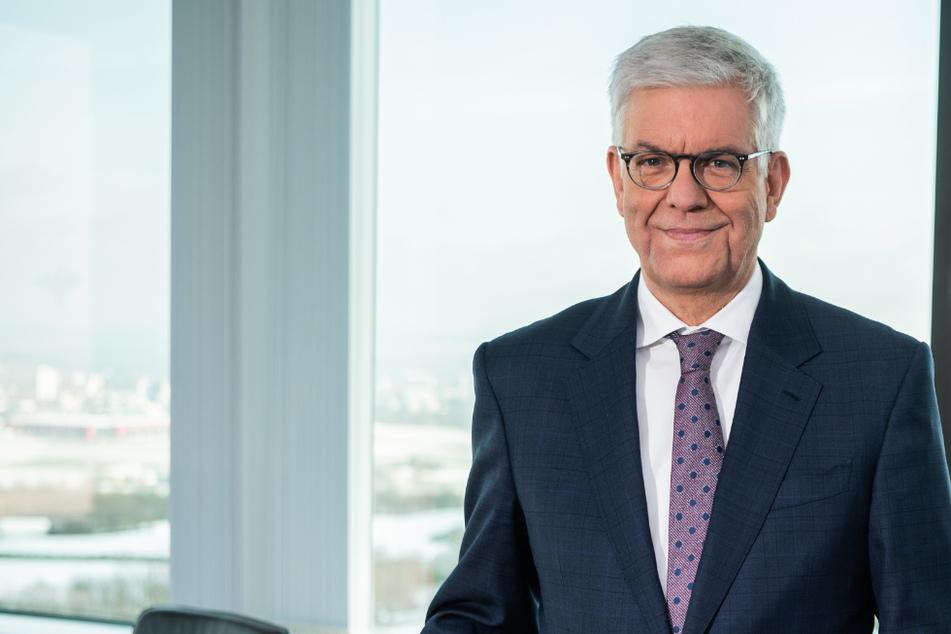 Eine Ära endet: ZDF-Intendant Thomas Bellut hört 2022 auf