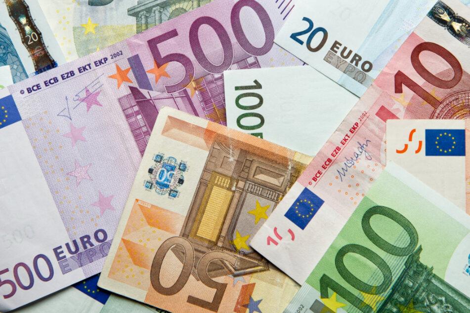 Die Landesregierung von Hessen plant ein Corona-Sondervermögen in Höhe von rund zwölf Milliarden Euro (Symbolbild).
