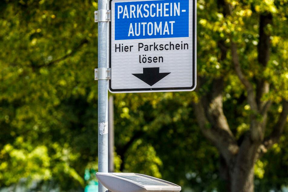 Weil der Rat nicht rechtzeitig mit den restlichen Beschlusspunkten fertig wurde, verschiebt sich die drastische Erhöhung der Parkgebühren weiter.