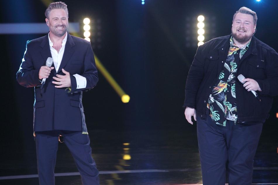 """Kritik für RTL-Show """"I Can See Your Voice"""": Sender verteidigt sich"""