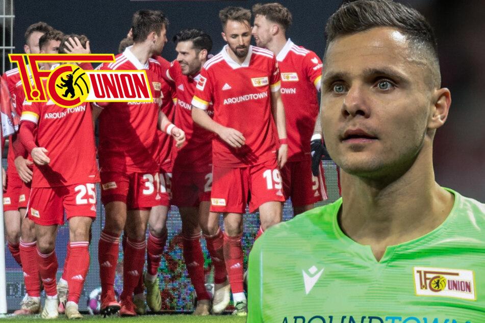Union greift nach der Champions League: Wiedersehen mit dem Ex!