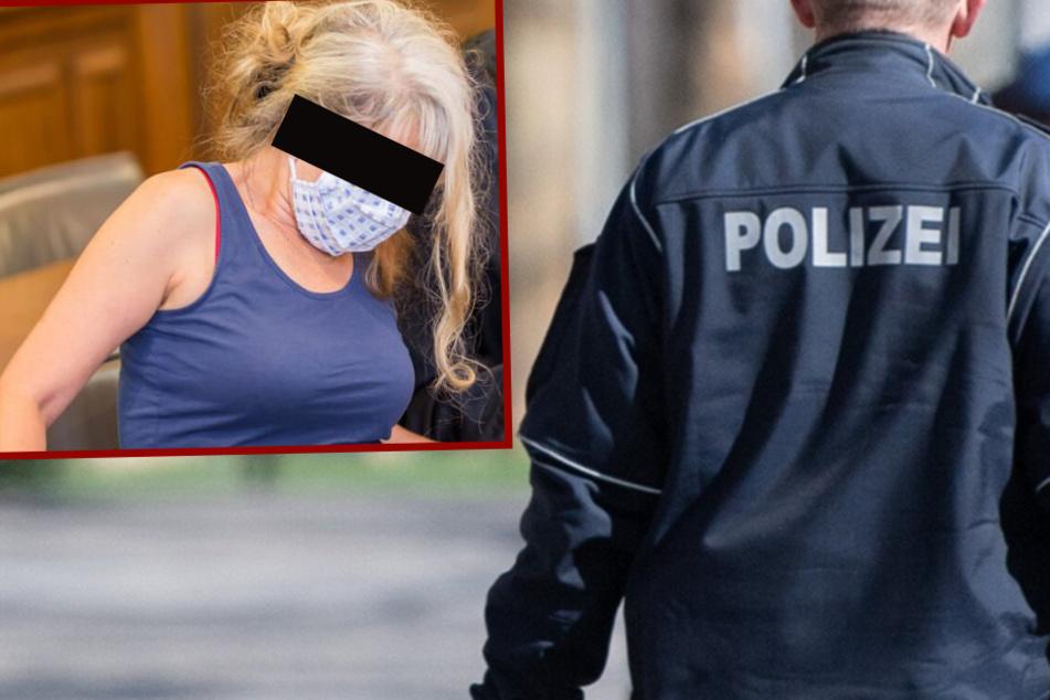 Leipziger Polizist in Riesen-Betrügerei mit Fake-Shops verwickelt