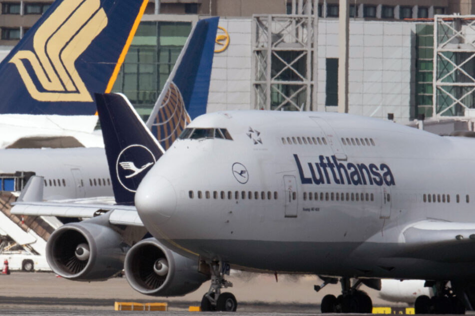Bei der Verteilung des Impfstoffs wird der Frankfurter Flughafen eine große Rolle spielen.