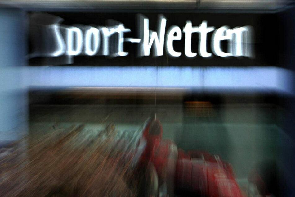 Auftragsmord vor Wettbüro in Frankfurt: BGH fällt Entscheidung