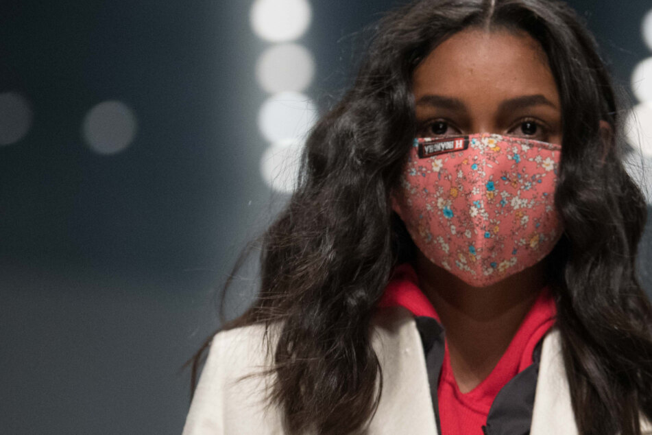 Nach Umzug von Berlin nach Frankfurt: Das steht bei der Fashion Week im Fokus