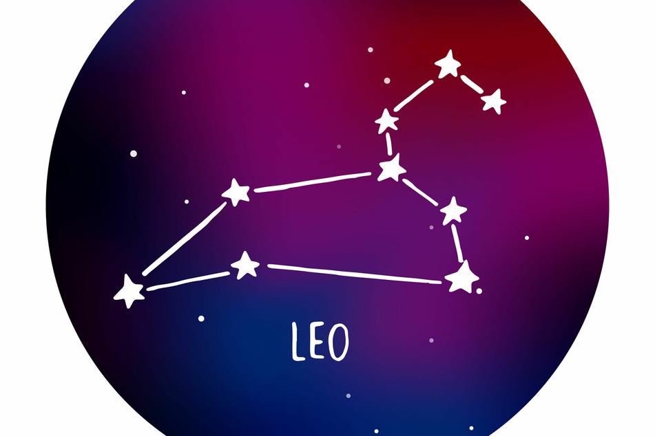 Dein Wochenhoroskop für Löwe vom 17.05. - 23.05.2021